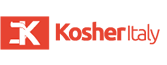 Kosher Italy