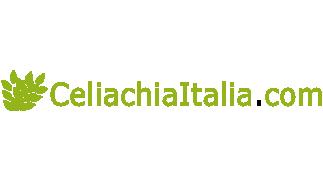 Celiachia Italia