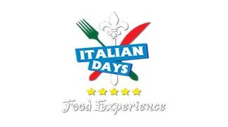 Italian Days
